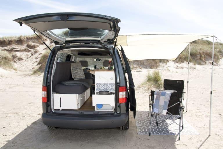 knud in hamburg mini wohnmobil wohnmobil und wohnmobil mieten. Black Bedroom Furniture Sets. Home Design Ideas
