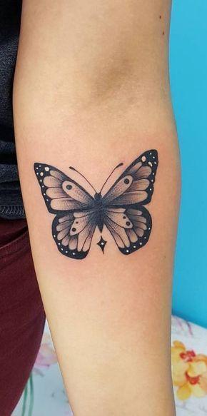 Photo of 50+ Best Tattoos by Amazing Tattoo Artist Jacket Michaelsen