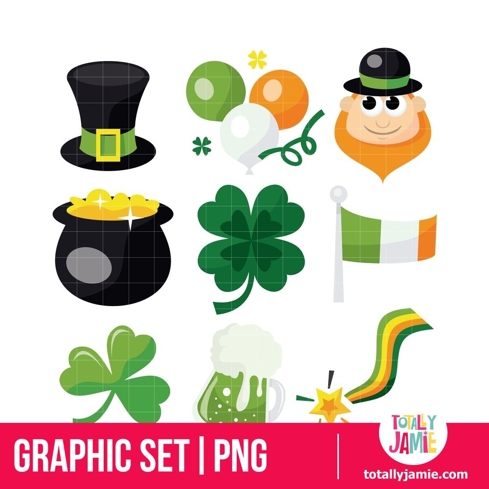 Pin On Graphic Sets Png Cliparts
