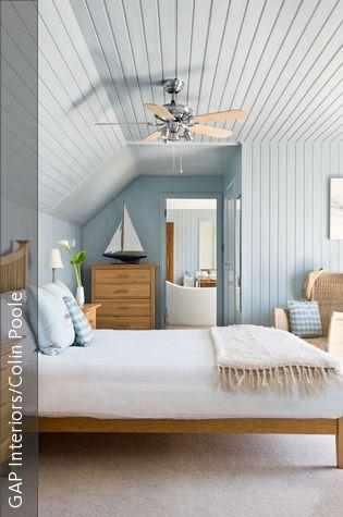 Couch Schlafzimmer Design Wohnen Wohn Schlafzimmer