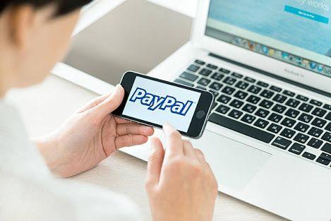 PayPal ka account kese bana sakate he complete guide in
