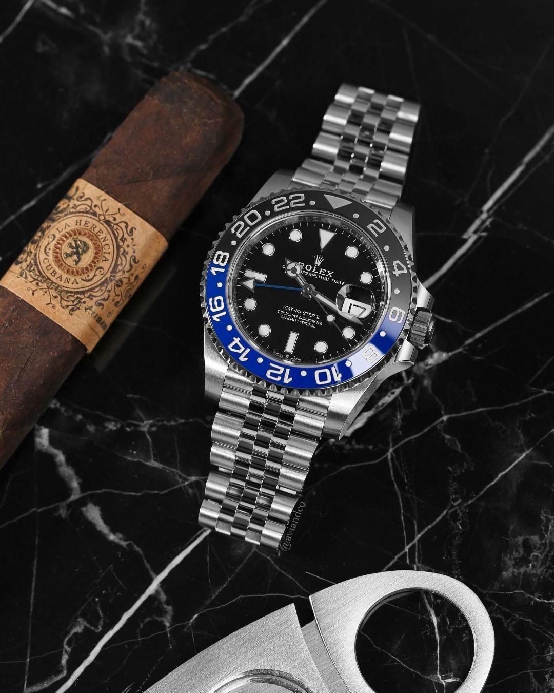 Instagram Rolex Watches For Men Rolex Gmt Master Ii