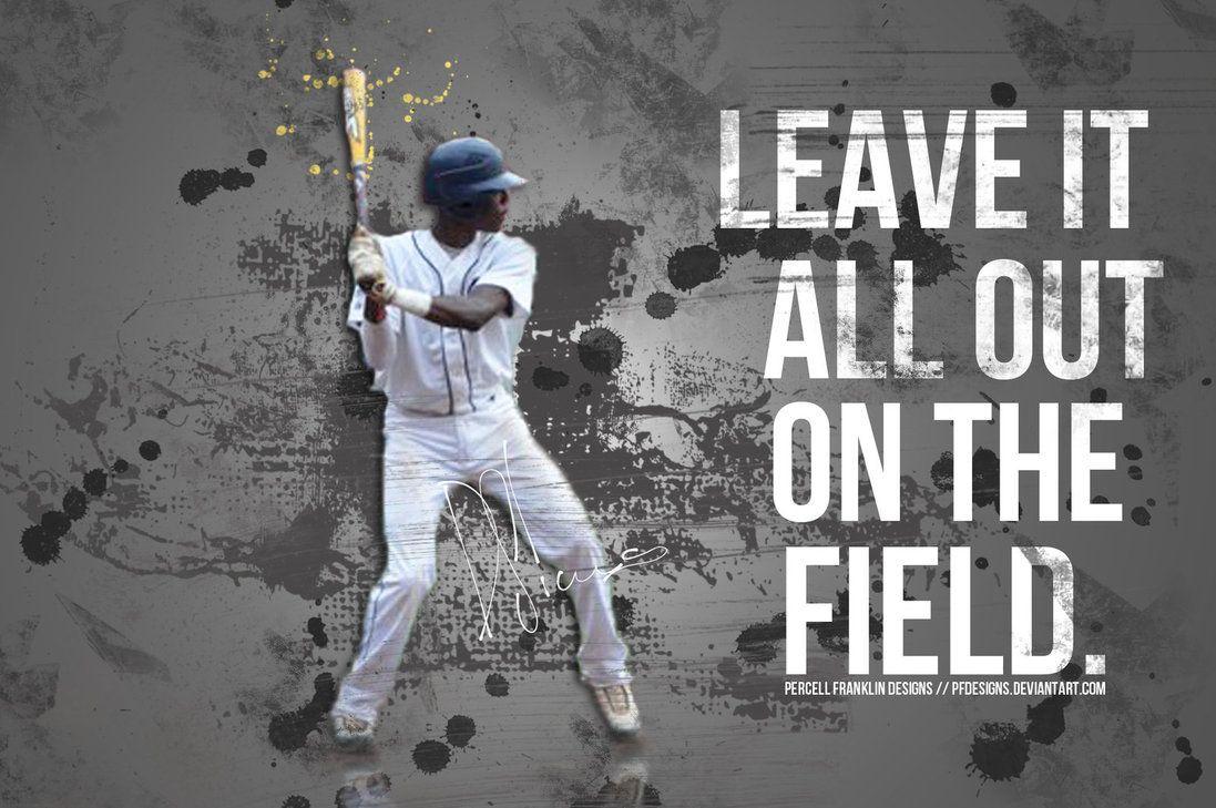 Here S Your Next Phone Background Baseball Photography Baseball Wallpaper Espn Baseball