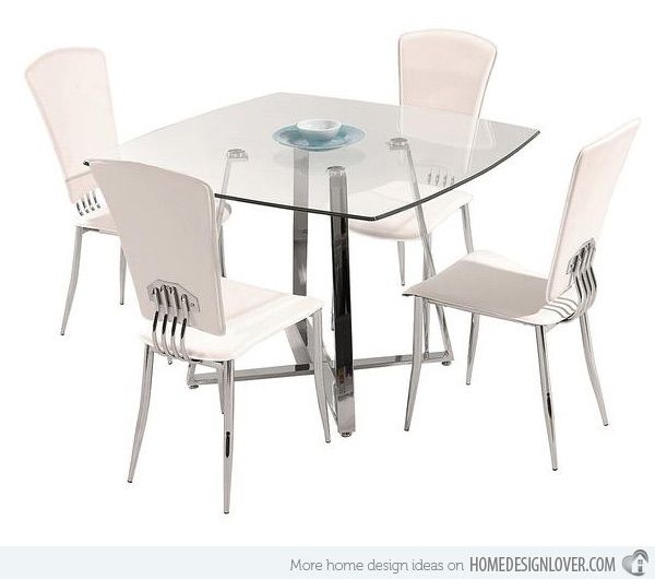 refreshingly neat 15 white dining sets white dining set and dining