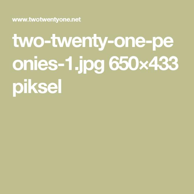 two-twenty-one-peonies-1.jpg 650×433 piksel