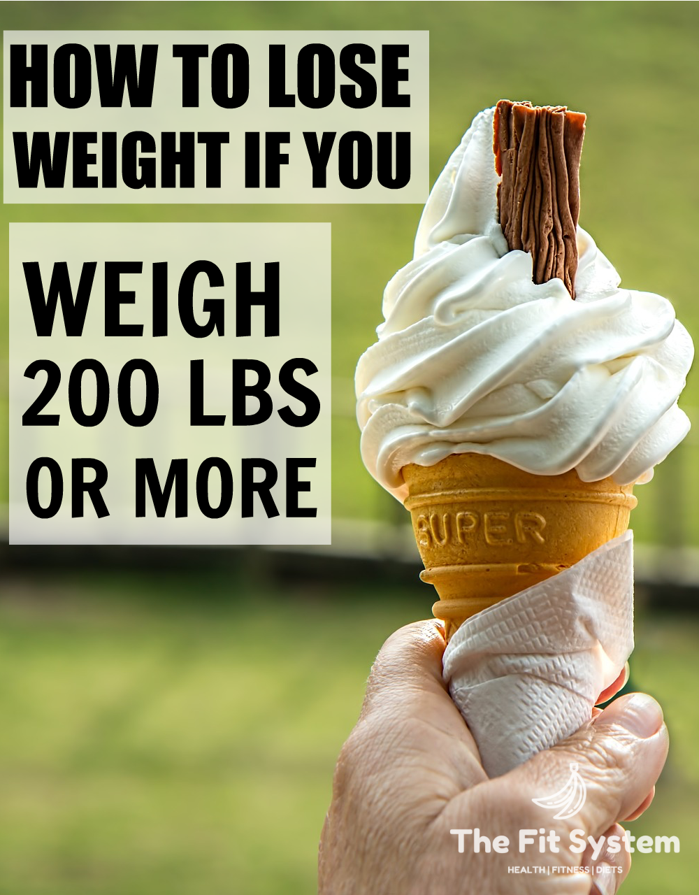 how to lose weight by cutting out carbs