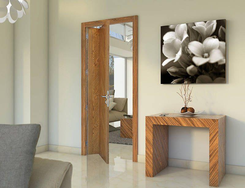 Puertas castalla puerta plegable puertas plegables - Puerta plegable madera ...