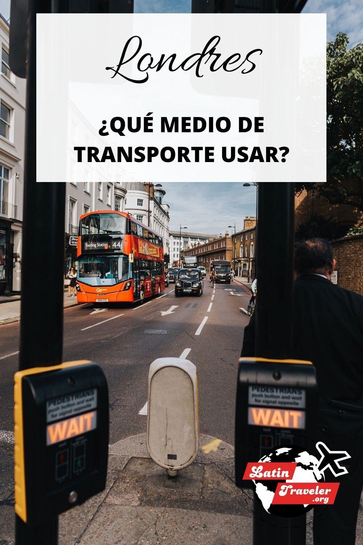 Medios De Transporte En Londres En 2020 Medios De Transporte Londres Metro Londres