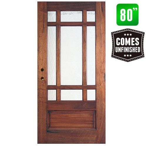 W176 Front Entry Door Front Entry Doors Entry Doors Front Entry