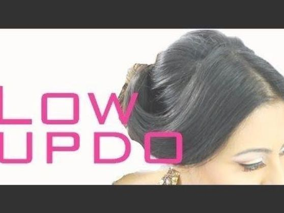 Easy Soft Hollywood Updo Hair FishTail Braid Low Side Bun Fine Medium Le... #lowsidebuns Easy Soft Hollywood Updo Hair FishTail Braid Low Side Bun Fine Medium Le... #lowsidebuns Easy Soft Hollywood Updo Hair FishTail Braid Low Side Bun Fine Medium Le... #lowsidebuns Easy Soft Hollywood Updo Hair FishTail Braid Low Side Bun Fine Medium Le... # fishtail Braids updo #Braids updo locks #lowsidebuns