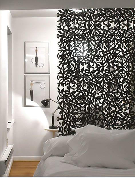pingl par c line dufresne sur partitions room divider. Black Bedroom Furniture Sets. Home Design Ideas