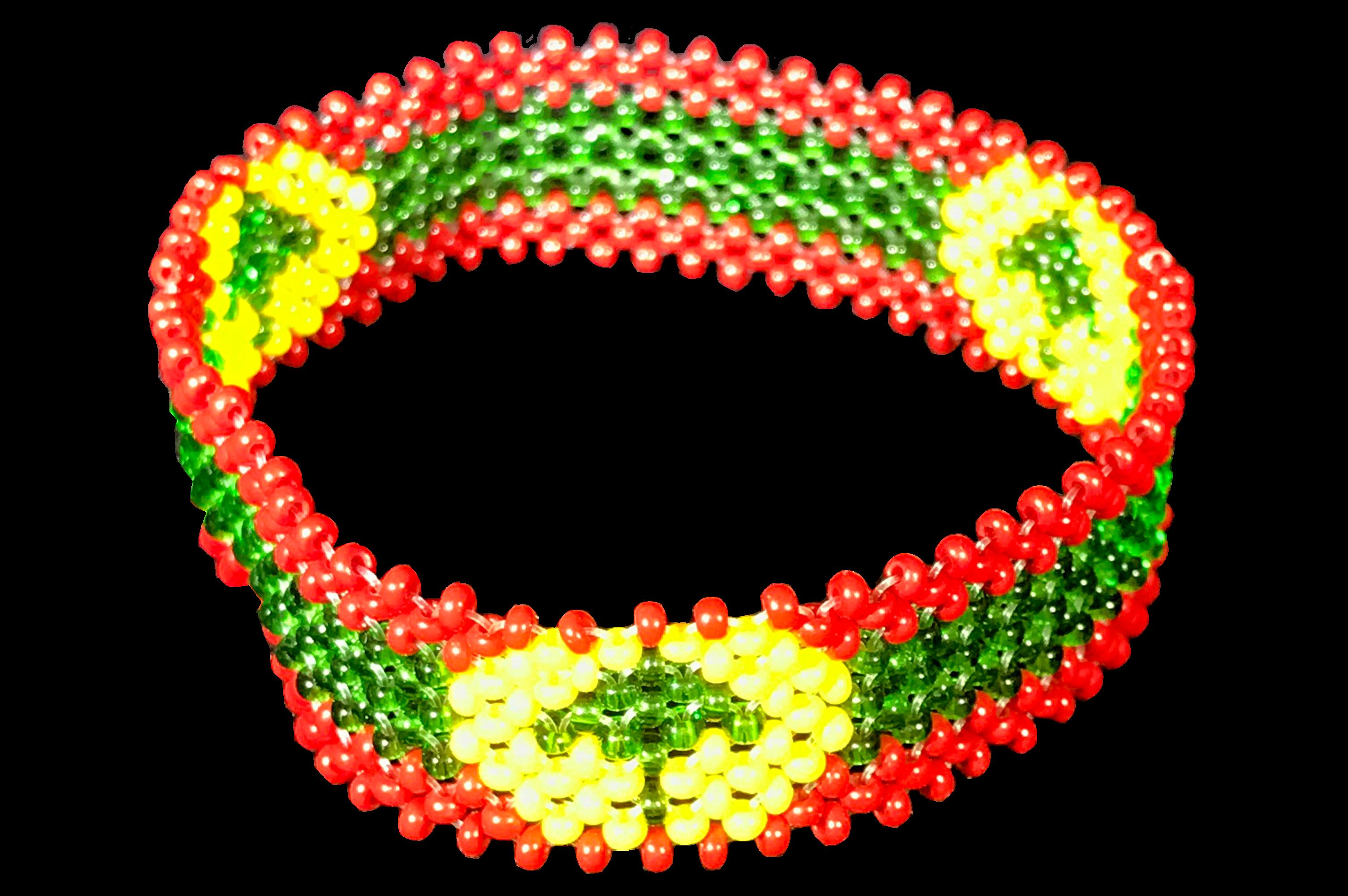 Oromo Flag | Products in 2019 | Flag, Friendship bracelets