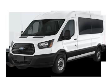 Enterprise Van Rental >> 15 Passenger Enterprise Rental You Can Get A Car Magnet To