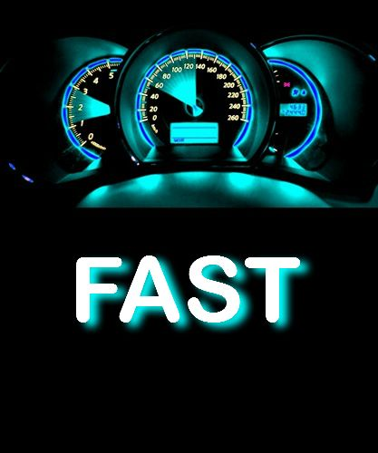 Great Super Fast Car Videos Videos Added Daily For Your Viewing Pleasure