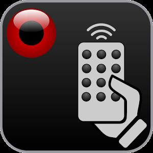 samsung galaxy tab 2 remote app