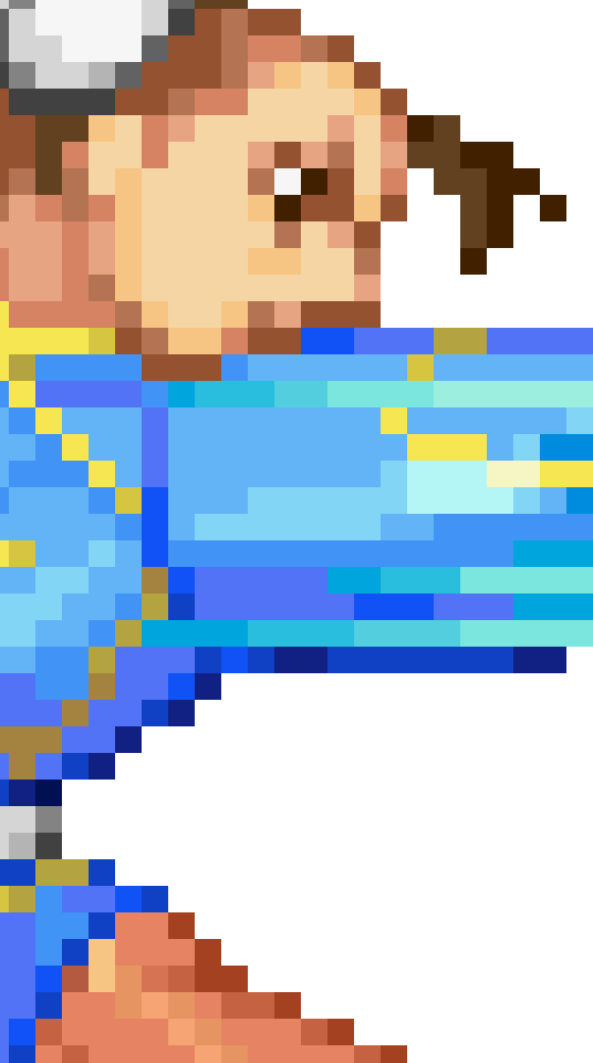 pixel15