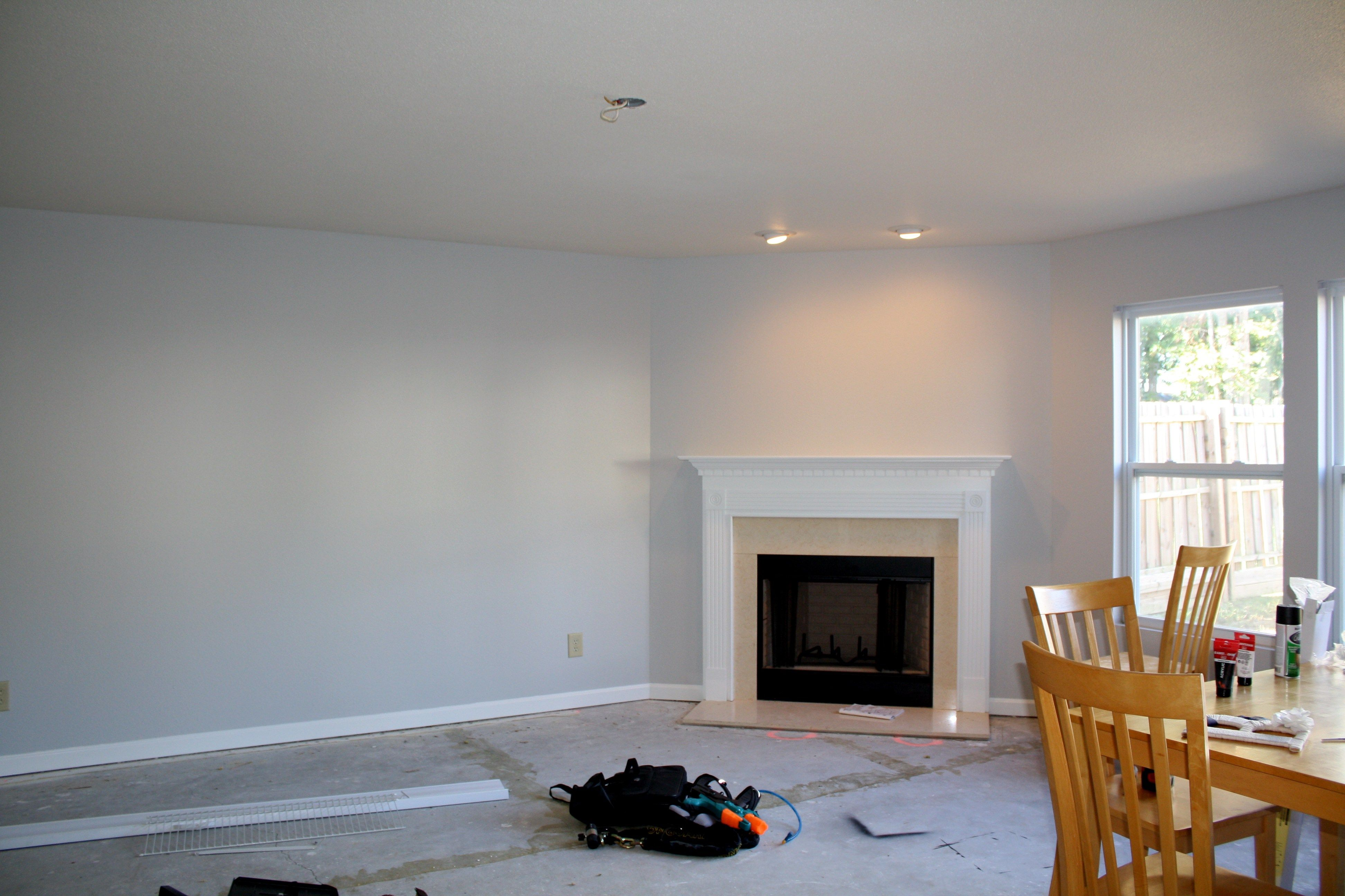 Interesting light gray wall paint images decoration ideas tikspor interesting light gray wall paint images decoration ideas tikspor grey whitewashed painted aloadofball Gallery