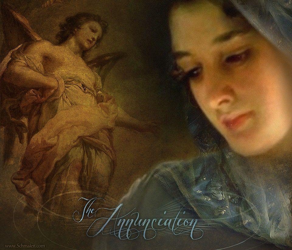 Pin de Joyce Butler en Blessed Mother Mary Virgen maría