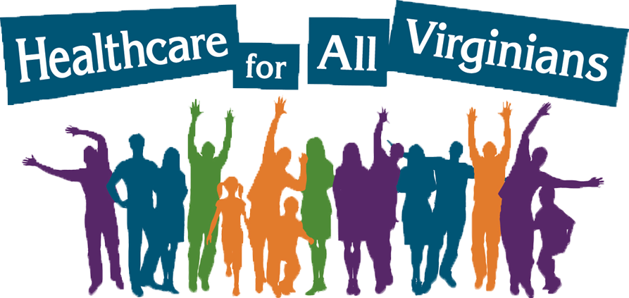 Healthcare for All Virginians » Healthcare for All Virginians