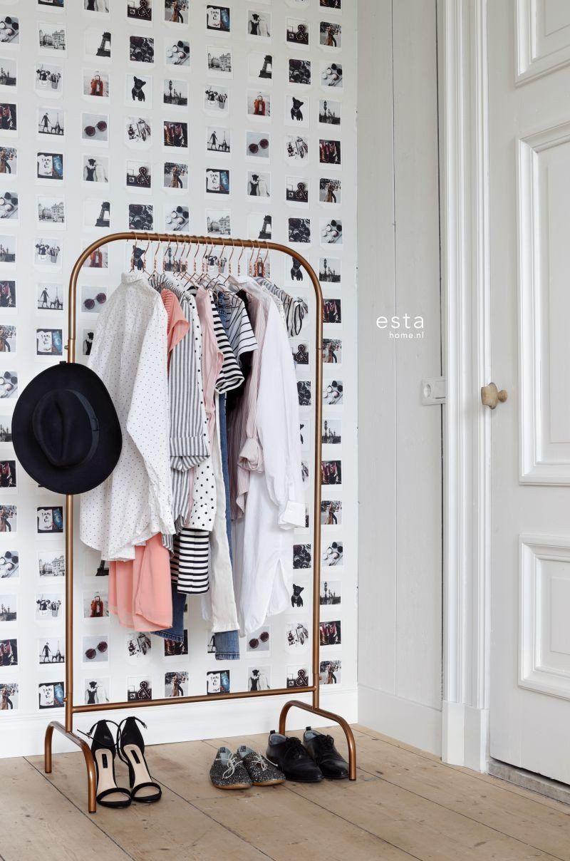 super coole tapeten nun ist es endg ltig vorbei mit raufasertapete moderne tapete tapeten. Black Bedroom Furniture Sets. Home Design Ideas