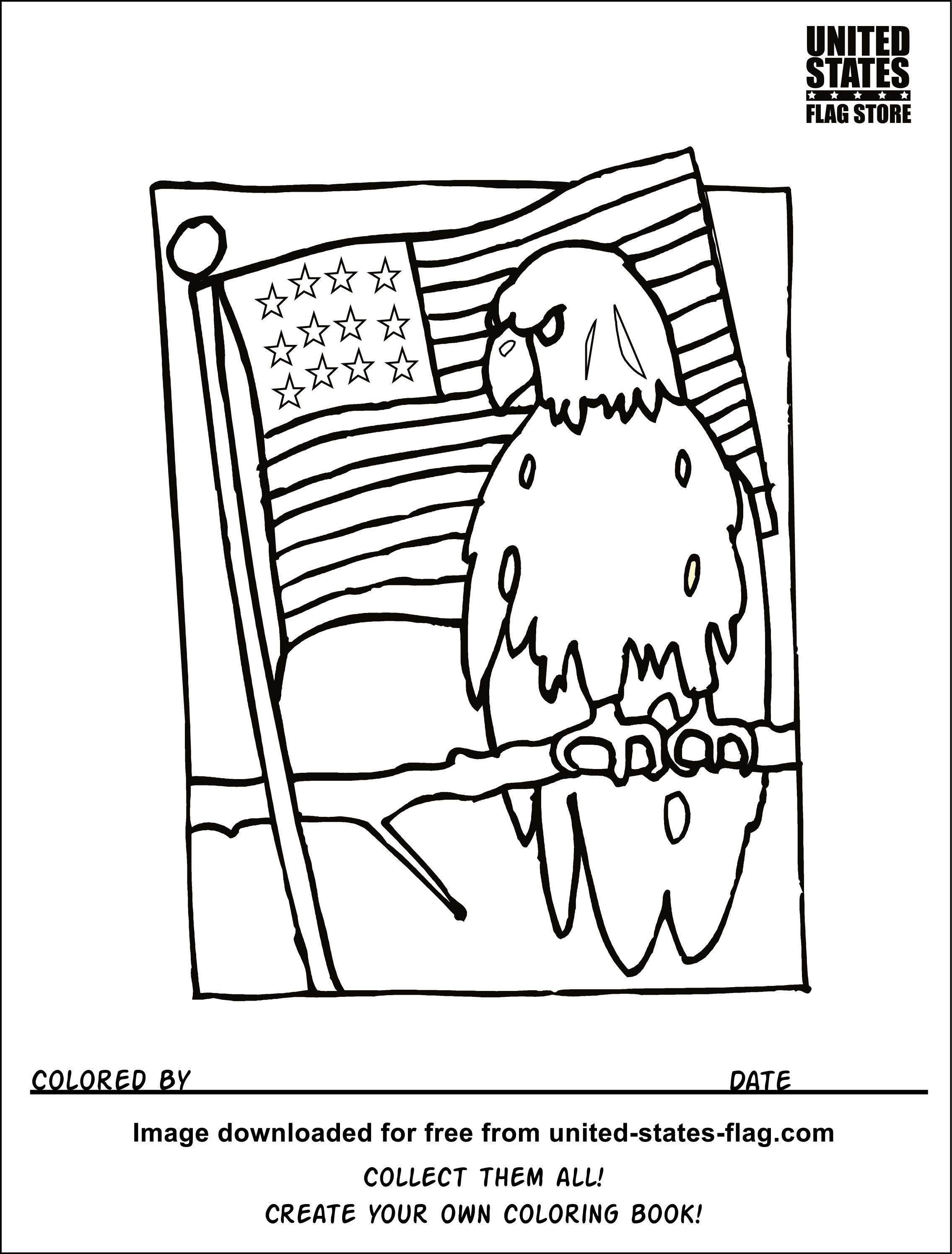Vistoso Comandante Cody Para Colorear Colección de Imágenes - Ideas ...