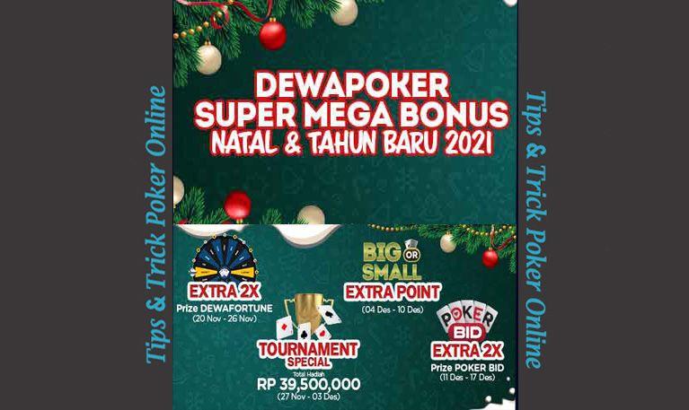 75 Ide Link Alternatif Poker Di 2021 Poker Kawasaki Ninja 300 Permainan Meja