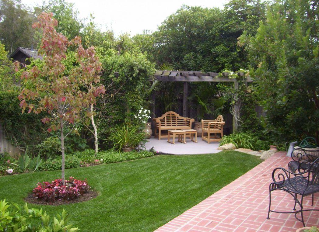 Pin on Large Backyard Inspiration