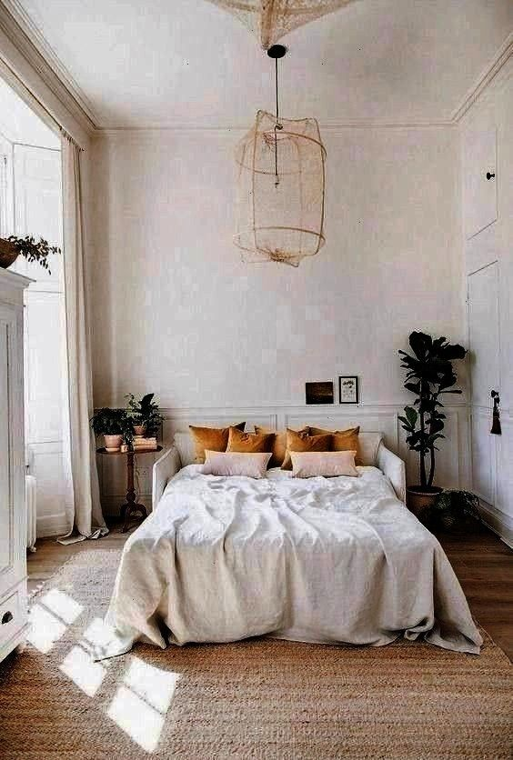 We Live There are ways of looking at design that can make it feel somewhat frivolous Aesthetic concerns are after all a luxury not granted to all But the more indepth we...