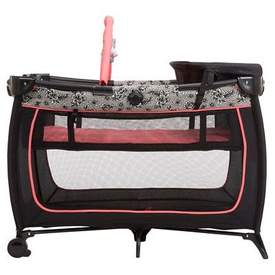 Playard Safety 1st, Gentle Lace