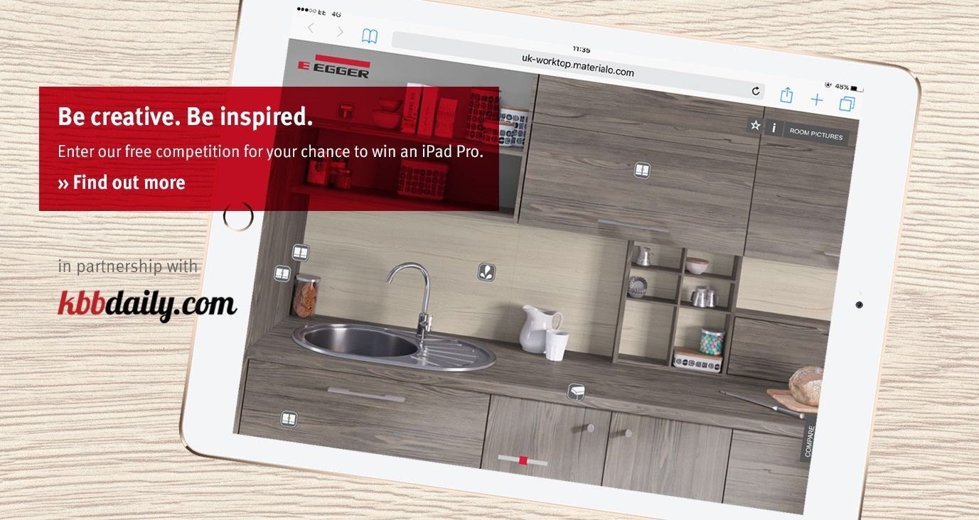 Be inspired by our award winning collection and design your own kitchen   bedroom or bathroomBe inspired by our award winning collection and design your own  . Kitchen Design Visualiser. Home Design Ideas