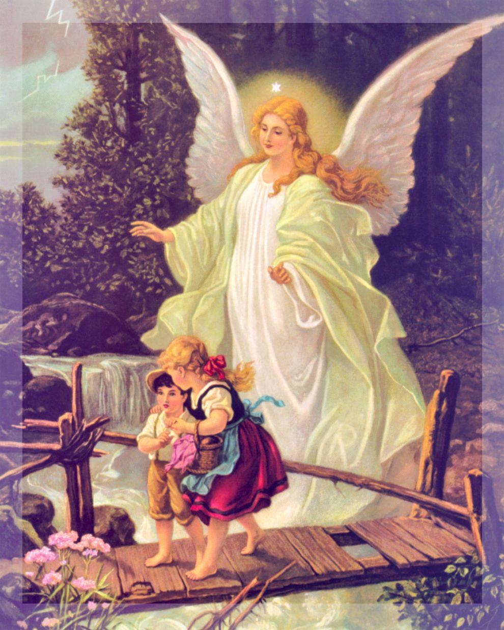Pin De Fernanda Batista Em Anjos Arte De Anjo Pinturas De Anjo