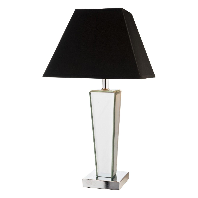 Mirror table lamp range living room pinterest living rooms mirror table lamp range aloadofball Choice Image