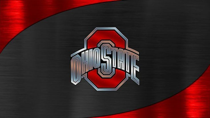 Ohio State Buckeyes Wallpaper College Football