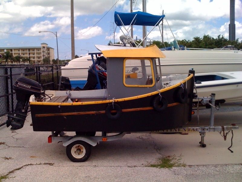 mini boats for sale - Google Search | boats | Boat plans, Boat, Wood boat plans