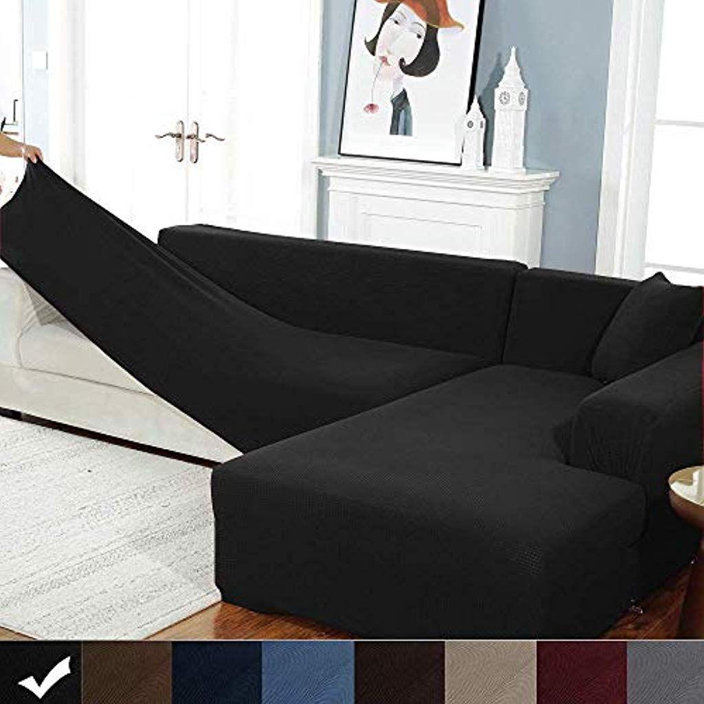 35 Luxe Housse De Canape 3 Places Avec Accoudoir Inspirations Housse Assise In 2020 Ikea Sofa Bed Sofa Bed Ikea Sofa