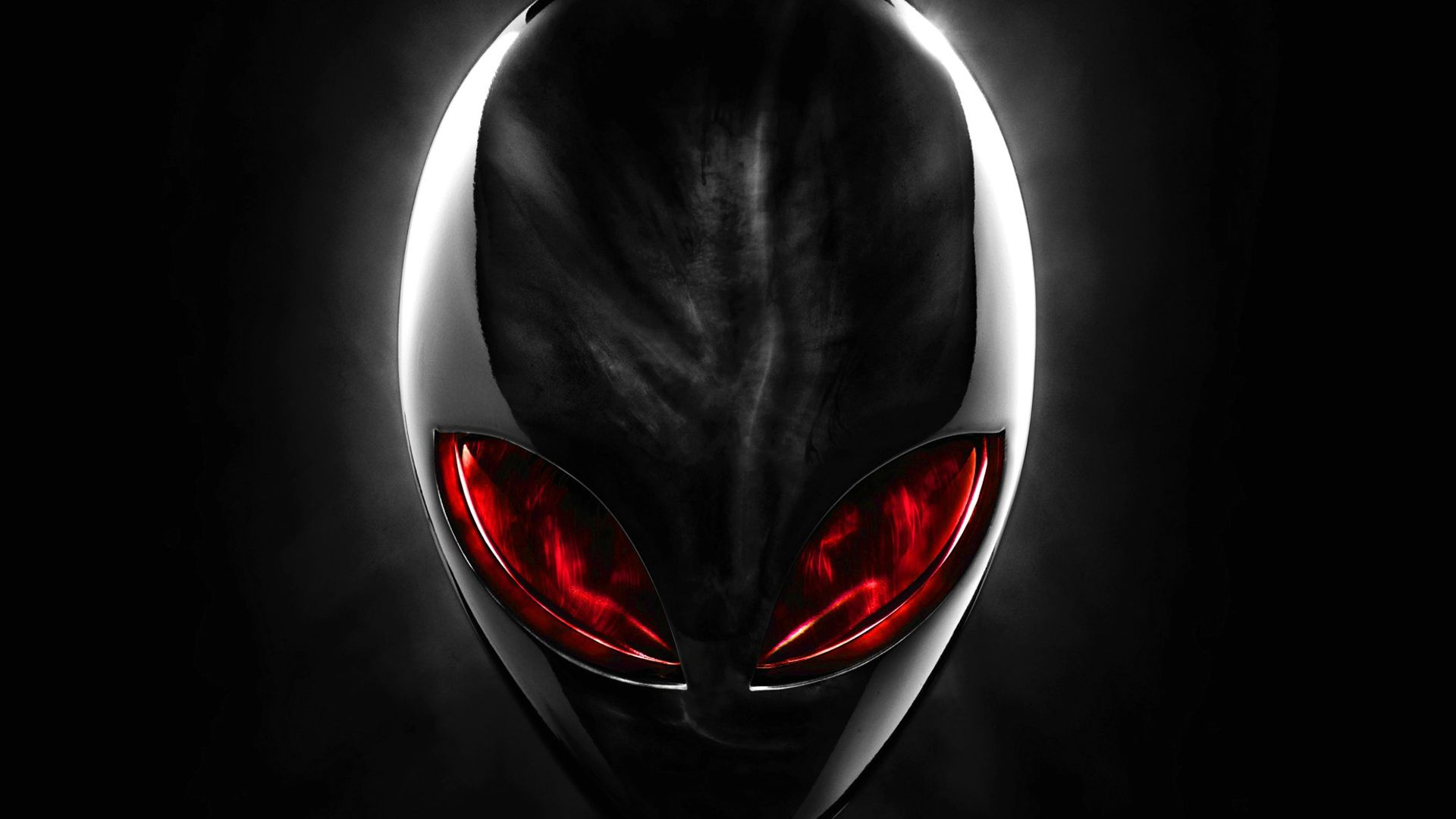 Alien Wallpapers HD Wallpapers Huawei wallpapers, Ios