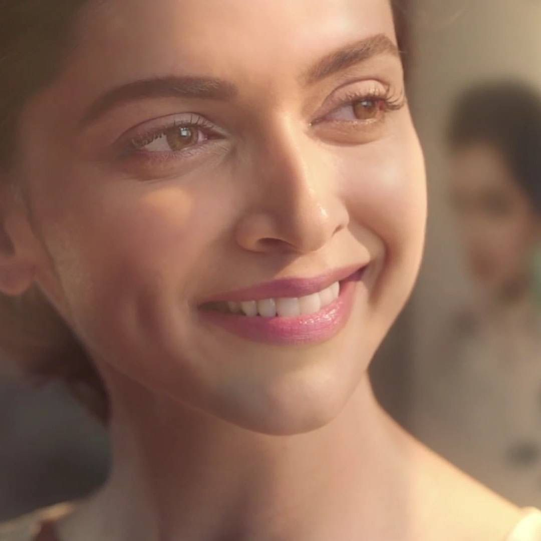 Beautiful Deepika Padukone | Deepika Padukone | Pinterest ...