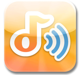 Midomi Search for songs by singing or humming. (With