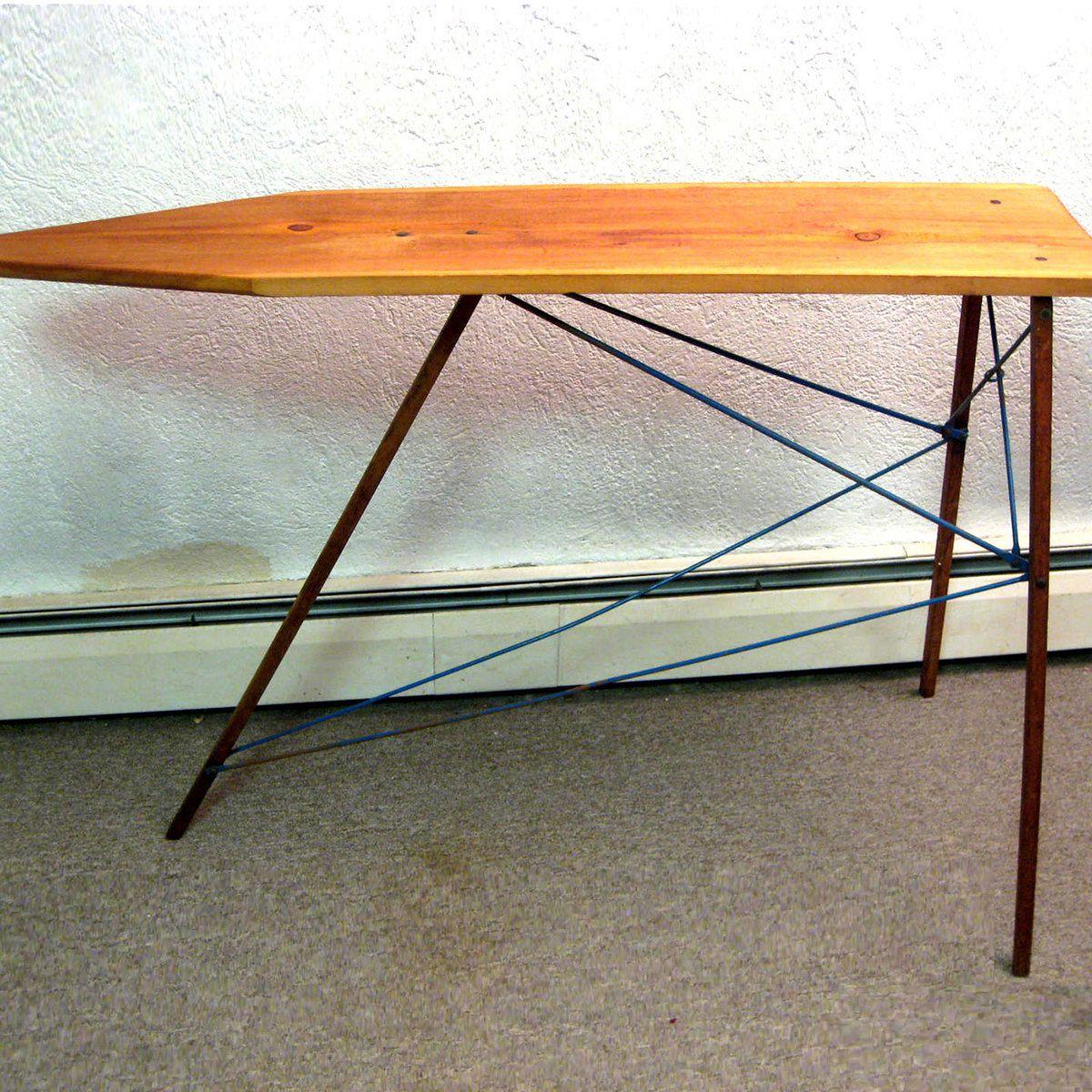 Senco Ironing Board $62