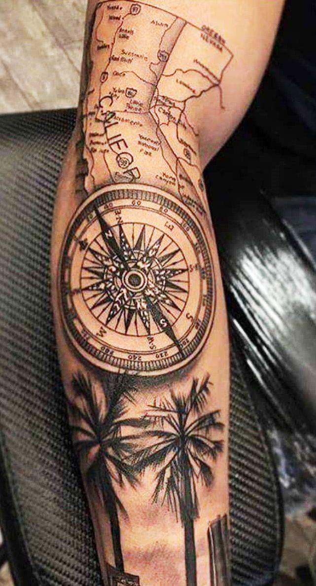 Have E Tattoos Did 2019 Eazy