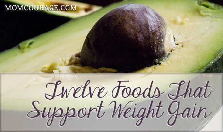 Twelve foods that support weight gain for kids with cancer on twelve foods that support weight gain for kids with cancer on chemotherapy or with medical ccuart Image collections
