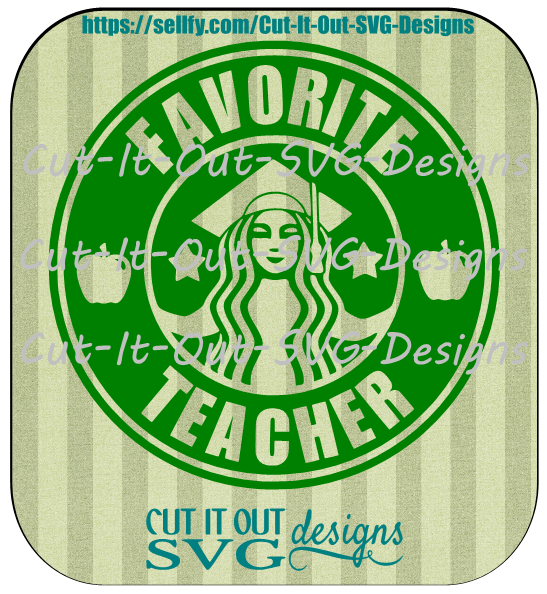 Pin on CUT IT OUT SVG Designs