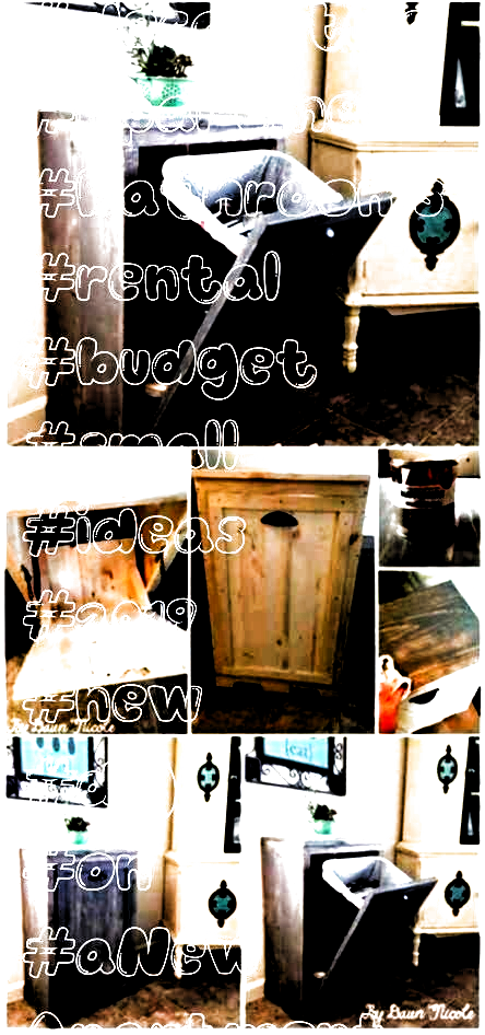 Photo of #decorating #apartment #bathrooms #rental #budget #small