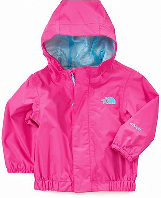 0659a68bb152 The North Face Baby Jacket