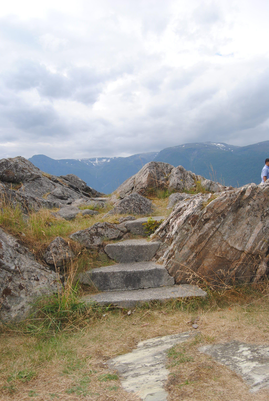 @ZAK VESTLANDET 2014 - SOGNEFJORD, WEST NORWAY