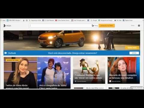 Como Fazer Vídeos Virais Para Ajudar A Crescer o Canal do youtube