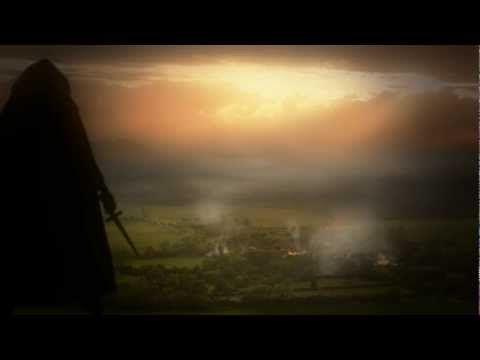 Dark Triumph by Robin LaFevers - Book Trailer (His Fair Assassin Trilogy...