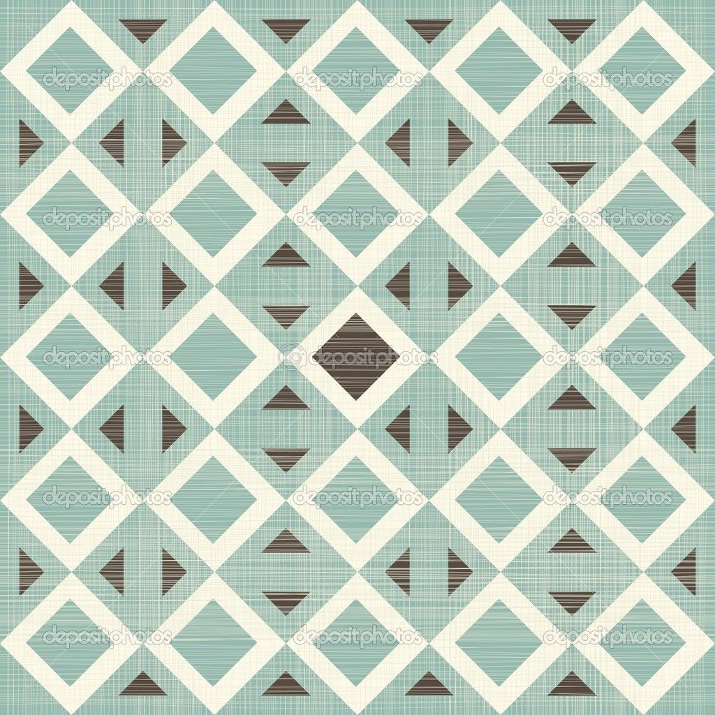 Seamless fabric pattern the image kid for Fabric pattern