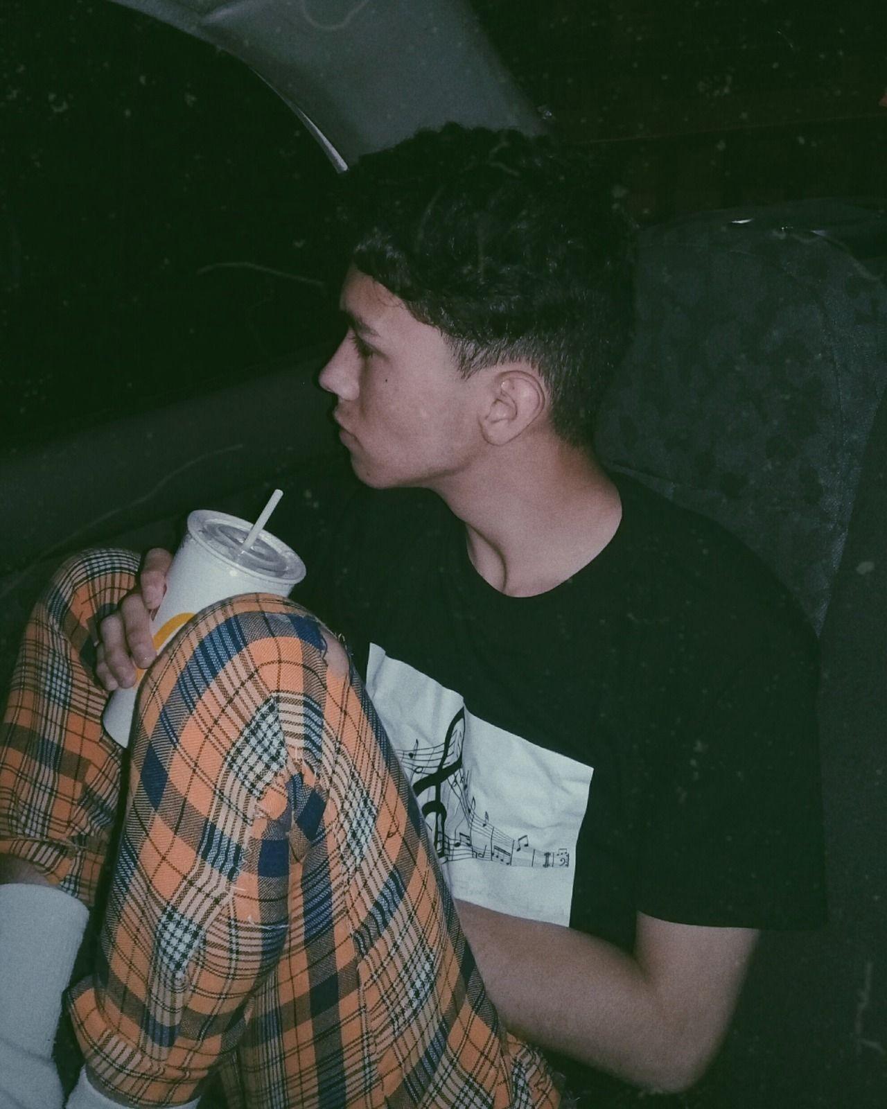 Tumblr Grunge Boy   Grunge photography, Grunge boy, Aesthetic guys