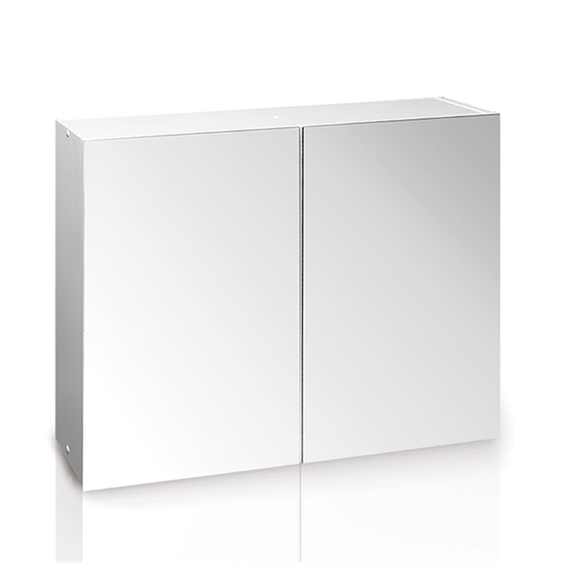 find award 900 x 620 x 2 door supreme shaving cabinet at bunnings warehouse visit your local store for the widest range of bathroom plumbing products